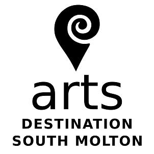 Arts Destination South Molton