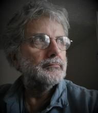 Gordon McKerrow